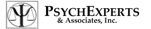 PsychExperts & Associates, Inc.